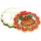 marble-shubh-labh-chopra worship gifts-bh-0002