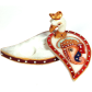 white-peacock-chopra-for-traditional-gift-bh-0007