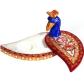 red-peacock-marble-chopra-items-bh-0008