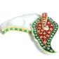 ganesh-marble-chopra-for-return-gift-bh-0011