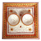 handicraft-gift-items-diya-plate-bh-0012