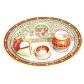 marble-handicraft-worship-pooja-thali-bh-0013