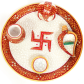 traditional-marble-pooja-thali-for-worship-bh-0016