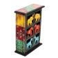 Handicraftf gift item-key holder