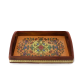 wooden-rectangular-tray-for-return-gifts