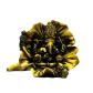 Boontoon Ganesh idol in resin