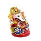 boontoon etal ganesh with red chowki1