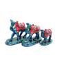 Boontoon Camel set