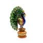 Boontoon Wooden Peacock1