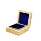 Boontoon Wooden Gemstone Box