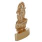 Metal Laxmi Mata Statue for return gift
