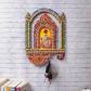 Kundun lord ganesha key holder