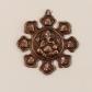 9 variants Of lord ganesha