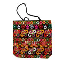 Kairy handmade work bag