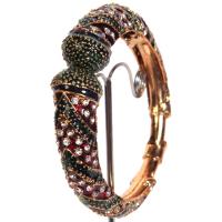 Party wear designer bangles