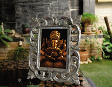 Handicraft Photoframe Items