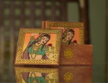Jaipur Handicrafts Online
